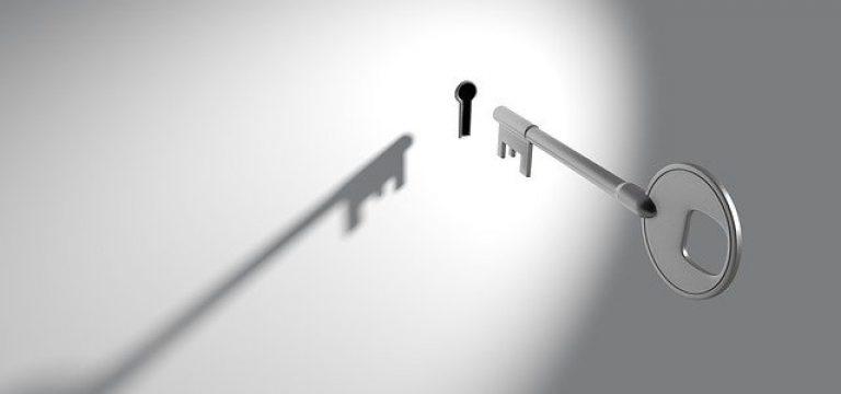 Verbali desecretati: lockdown, scelta politica.
