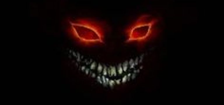 L'internazionale della pedofilia, un mondo di psicopatici