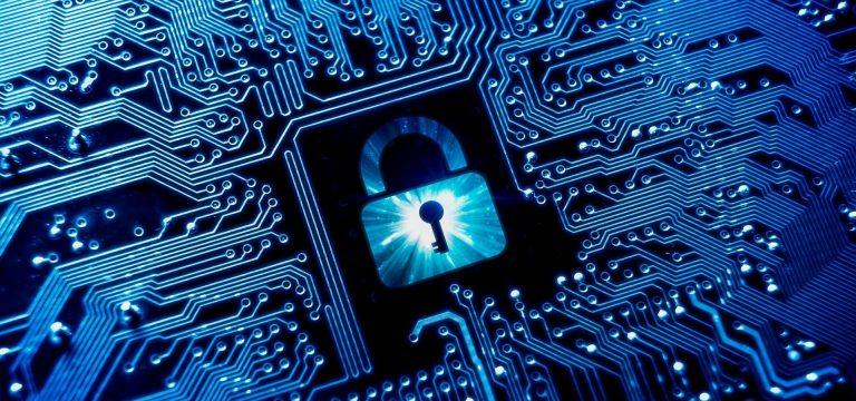 LA PASSIONE DI CONTE PER I SERVIZI E PER LA CYBER SECURITY RISPONDE AL CRITERIO DEL DOMINIO DELLA CONOSCENZA E DELLA COMUNICAZIONE